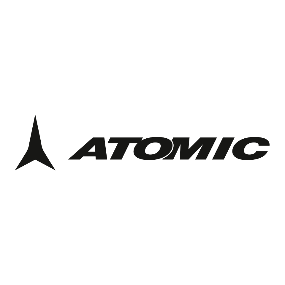 Atomic Skiing Marketing Advertising AgencyHerzbluat-Salzburg