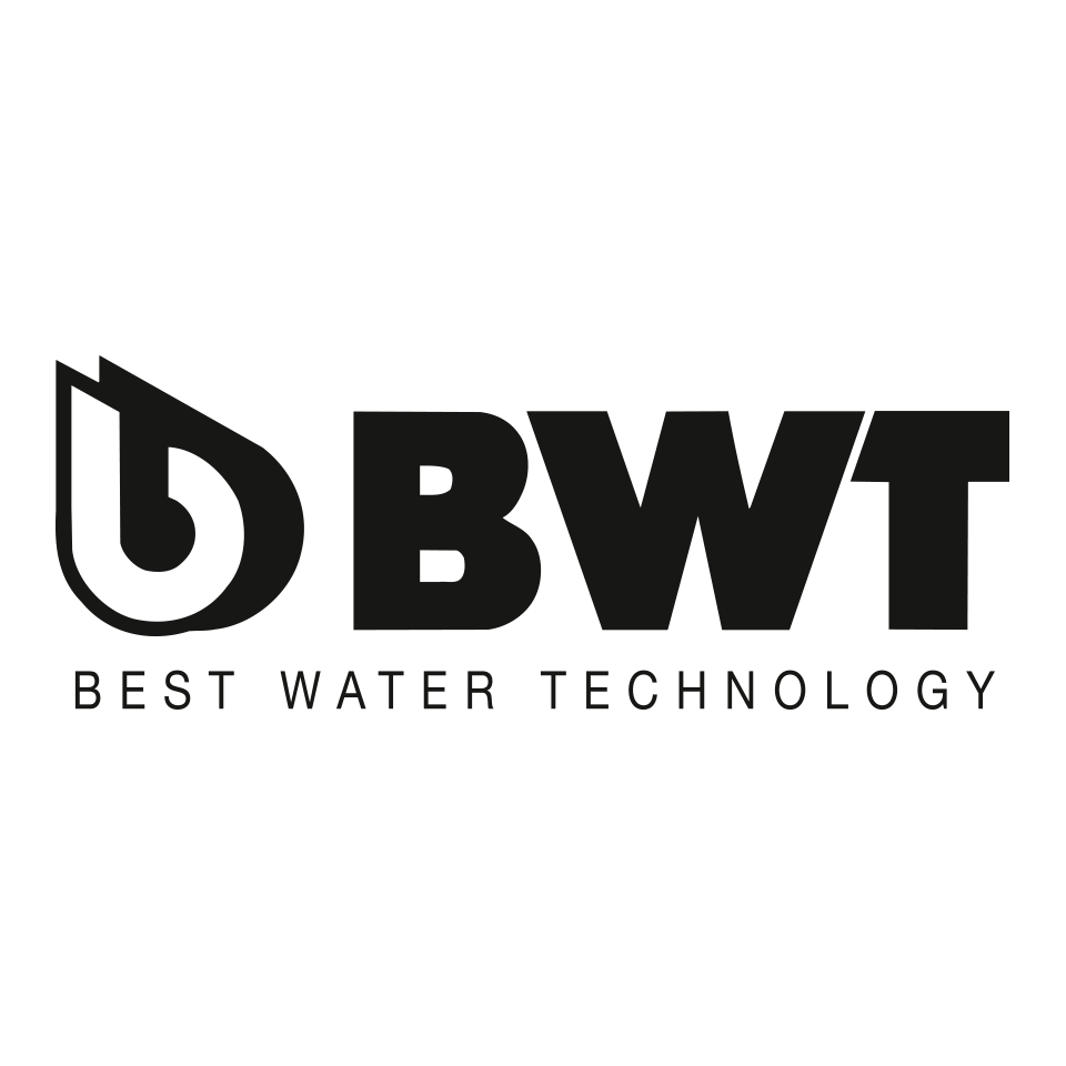 BWT-Best-Water-Technology-Marketing-reklamní agentura-Herzbluat-Salzburg