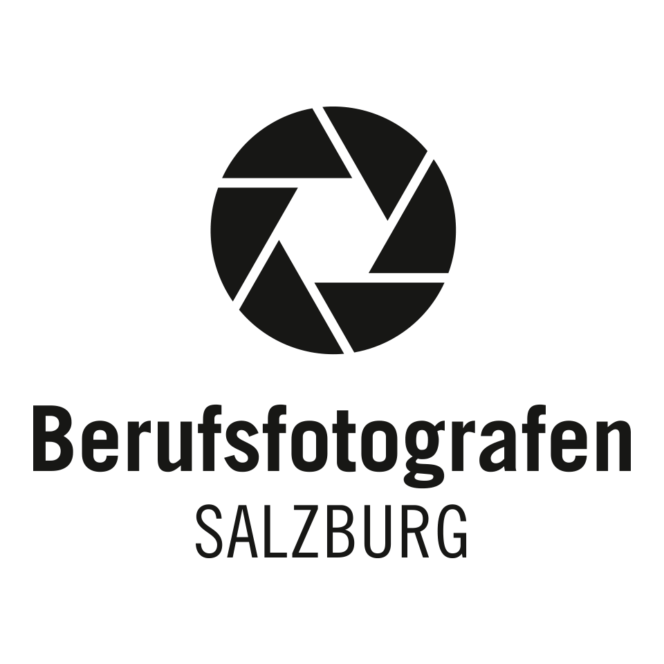 Professional Photographers Guild Salzburg Marketing Advertising AgencyHerzbluat-Salzburg
