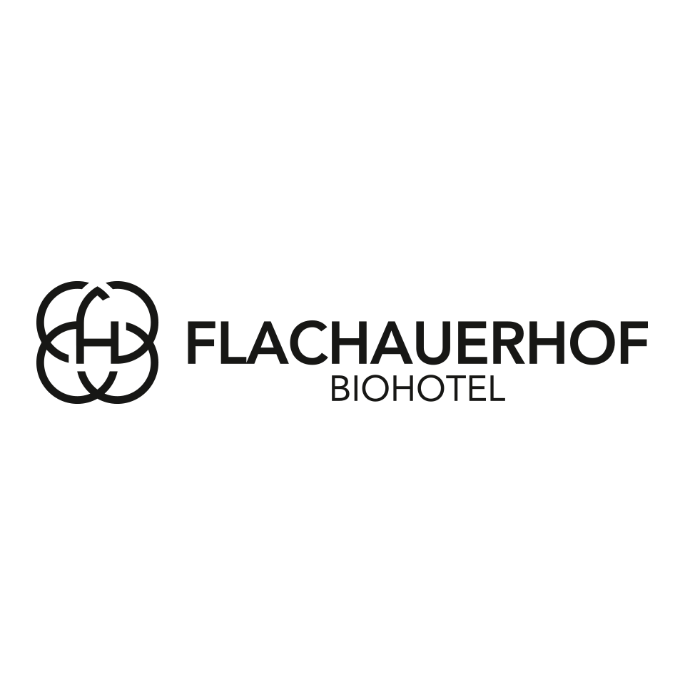 Flachauerhof-Biohotel-Marketing-reklamní agentura-Herzbluat-Salzburg