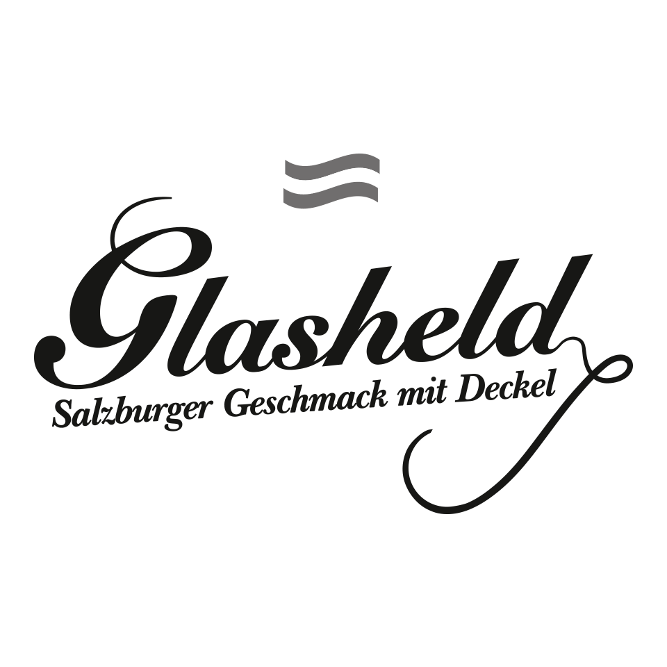 Glasheld-Delikatessen-Marketing-Werbeagentur-Herzbluat-Salzburg