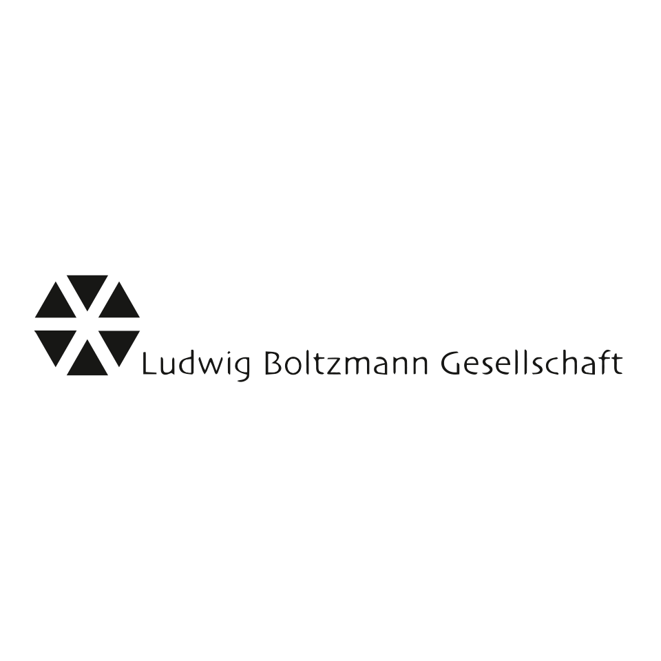 Ludwig Boltzmann Institute Marketing Advertising AgencyHerzbluat-Salzburg