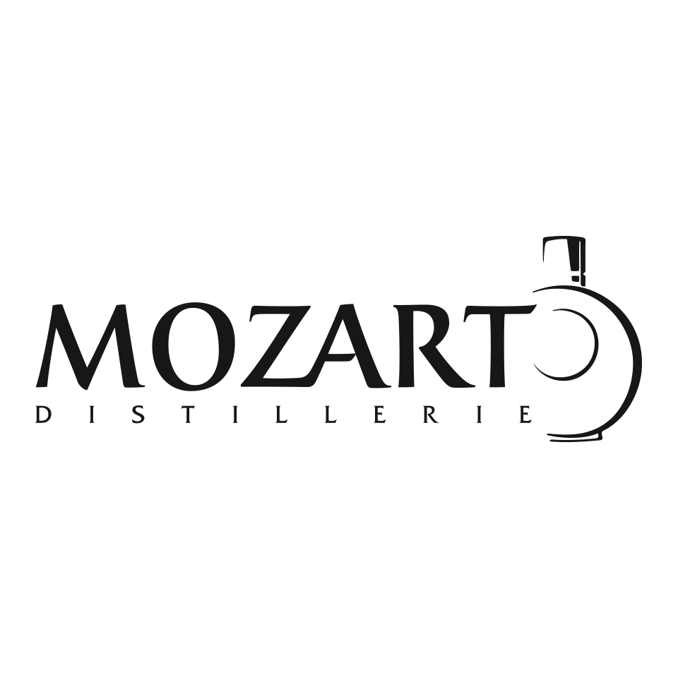 Mozart Distillery Marketing Advertising AgencyHerzbluat-Salzburg
