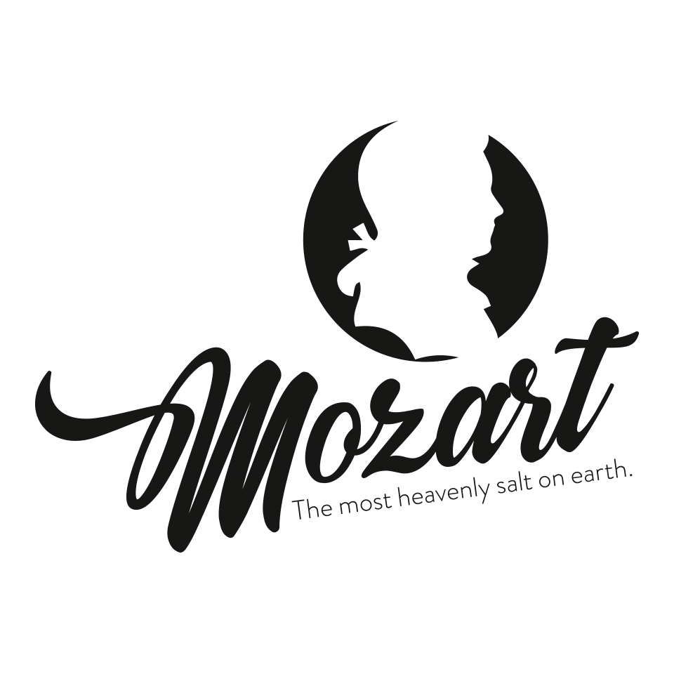 Mozart Salt Marketing Advertising AgencyHerzbluat-Salzburg