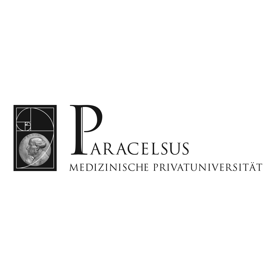 Paracelsus-Medical-Private University-Salzburg-Marketing-Agency Agency-Herzbluat-Salzburg