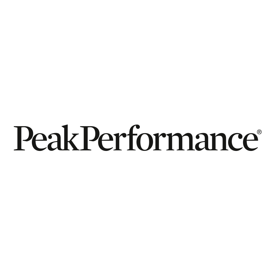 Peak Performance Marketing Advertising AgencyHerzbluat-Salzburg