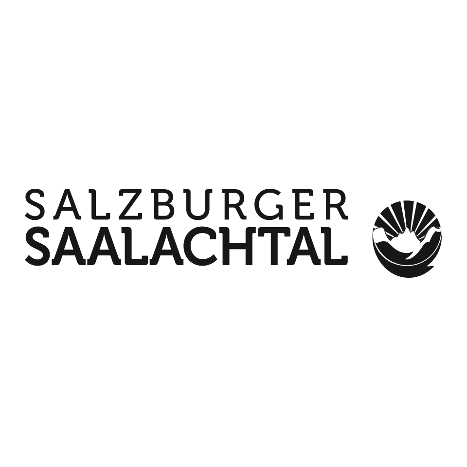 Salzburger Saalachtal Marketing Advertising AgencyHerzbluat-Salzburg