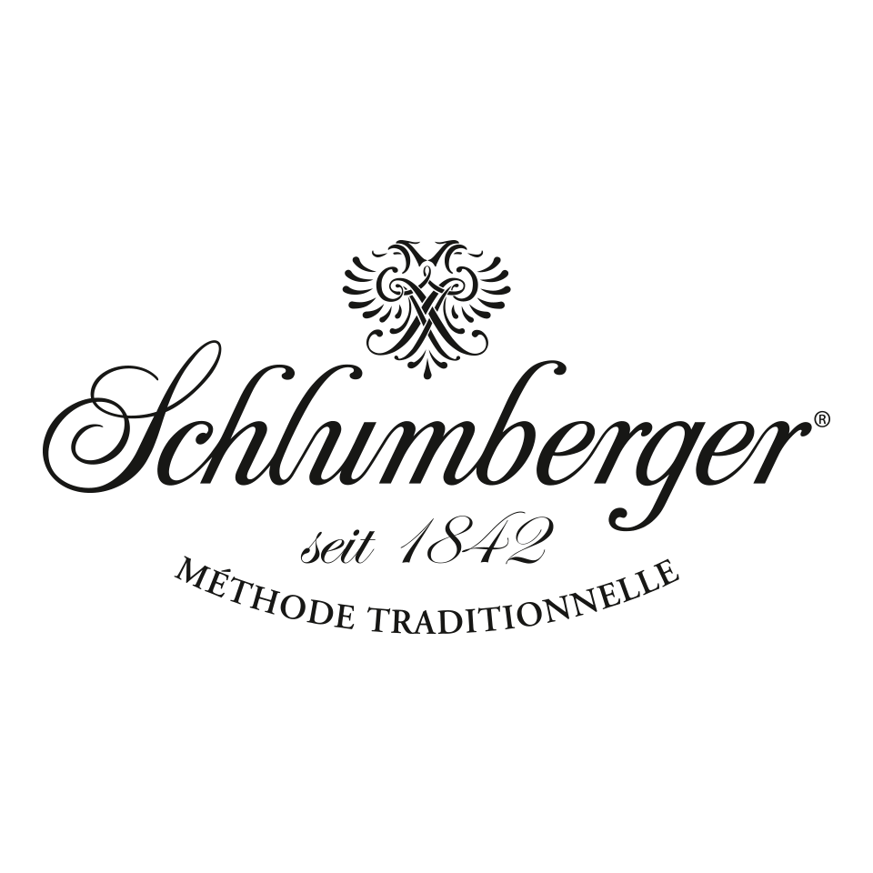 Schlumberger Marketing Advertising AgencyHerzbluat-Salzburg