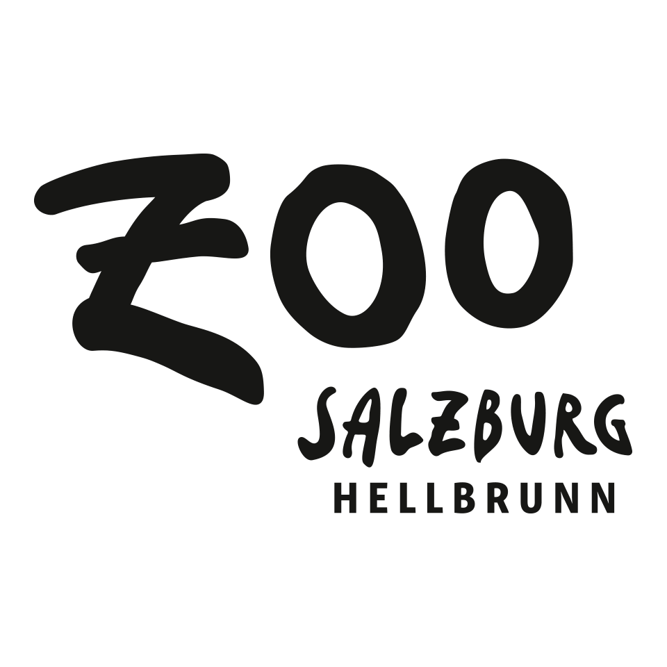 Zoo-Salzburg-Hellbrunn-Marketing-reklamní agentura-Herzbluat-Salzburg
